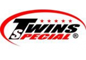 TWINSPECIAL