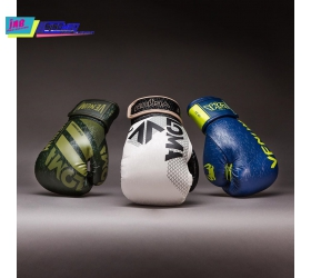 GĂNG VENUM ORIGINS BOXING GLOVES LOMA EDITION