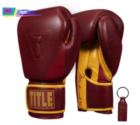 GĂNG BOXING ALI Limited Edition Training Gloves