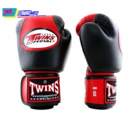 GĂNG BOXING TWINS 2TONE