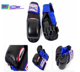 Twins  MMA Sparring Gloves